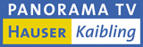 Panorama TV, Hauser Kaibling