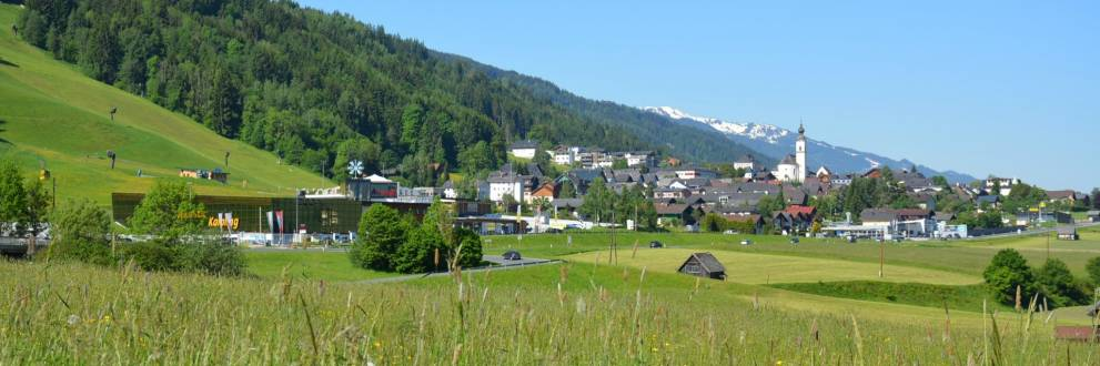 Mountain climbing Offers and All-inclusive prices Haus im